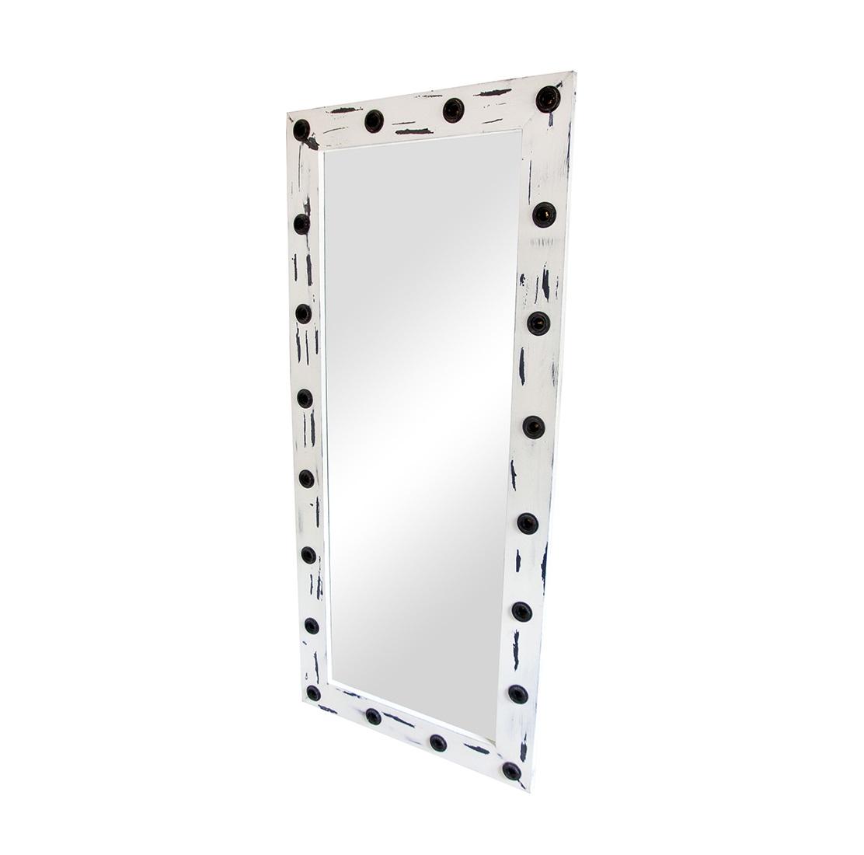 Зеркало «Майкап»