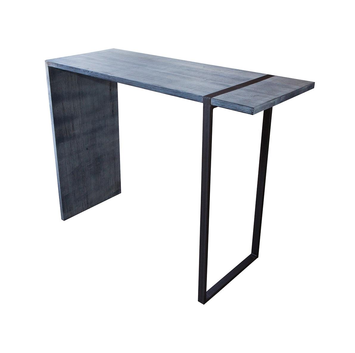 Стол «Барный»