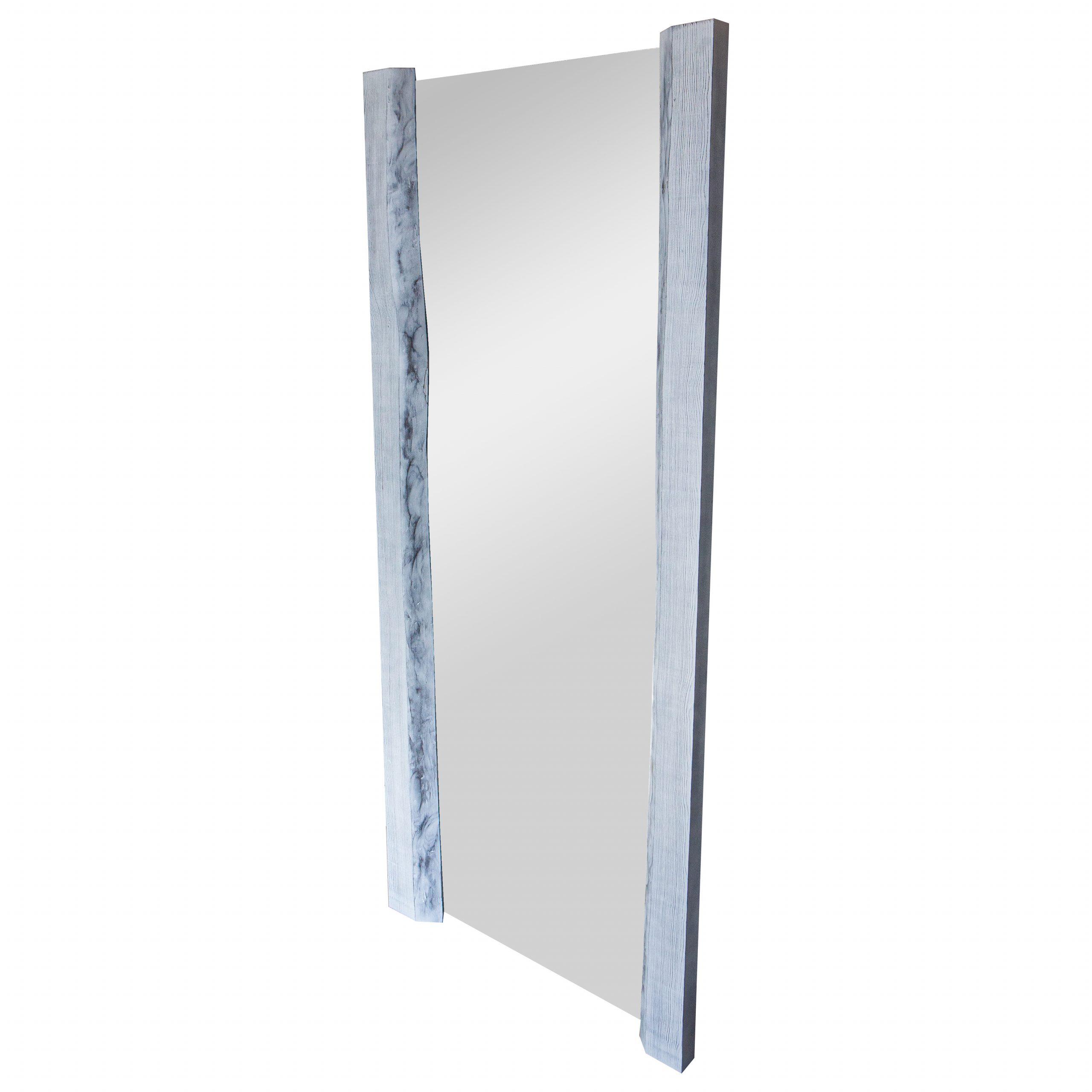 Зеркало «Лог»