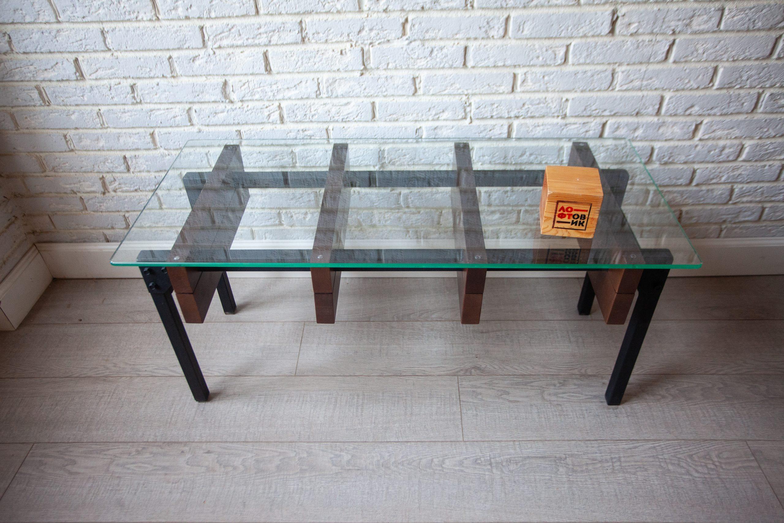 Журнальный столик «Лайт»
