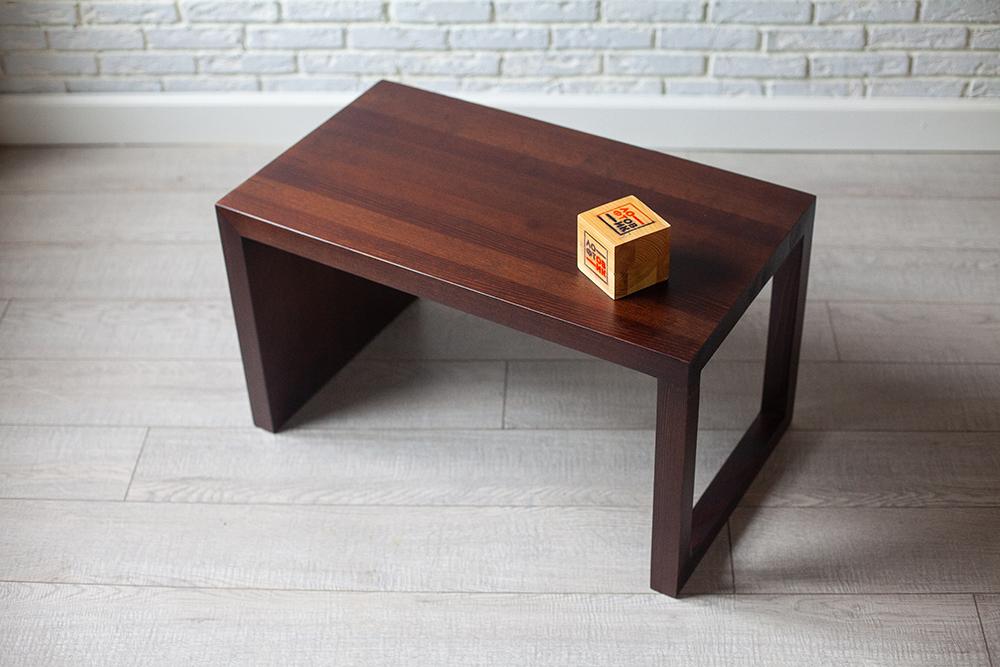 Столик «Флип-флоп»»