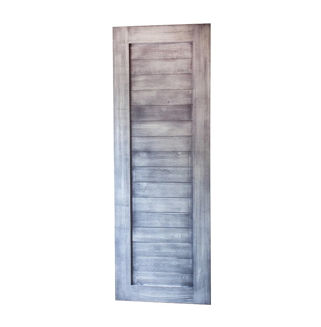 Дверь межкомнатная «Рибб»