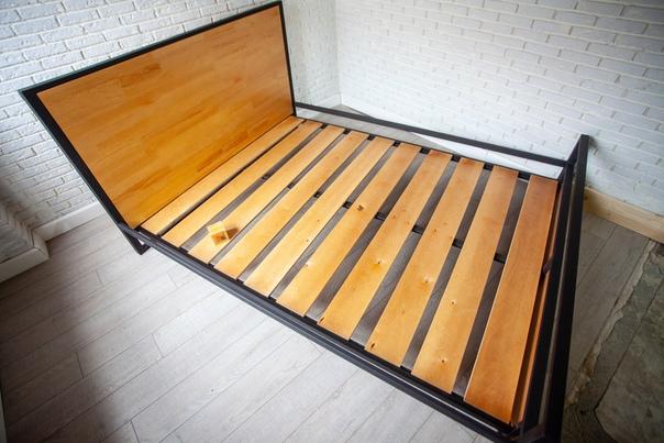 Кровать «Кип Лофт»
