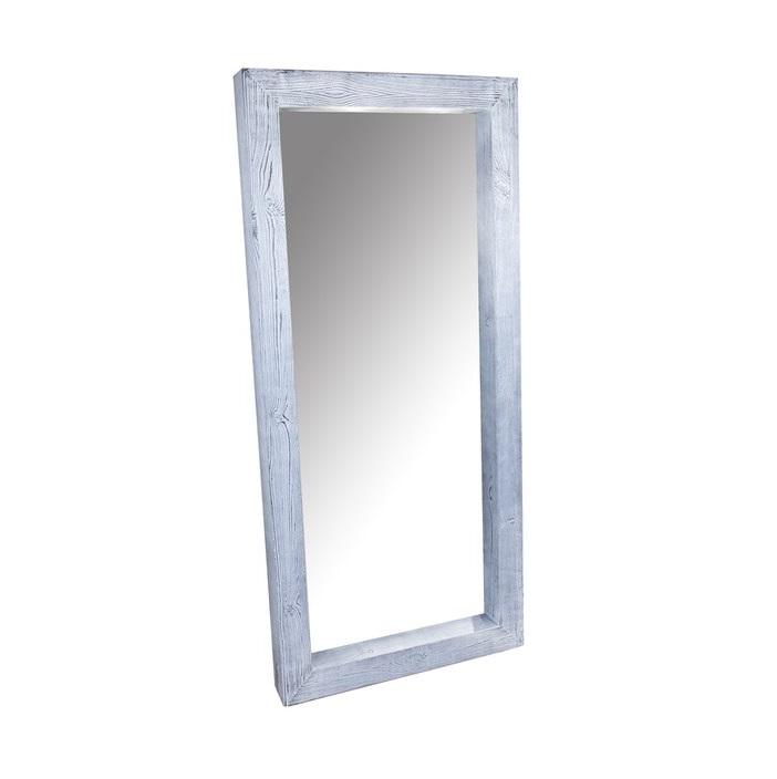 Зеркало «Бигбар»