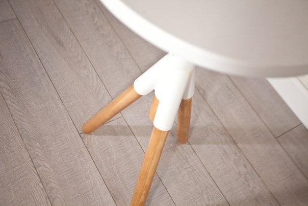 Столик «Уфо»