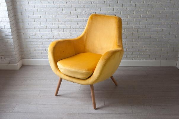 Кресло «Юник»
