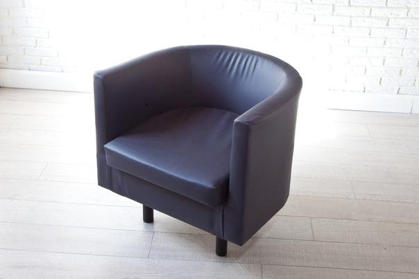 Кресло «Компакт»