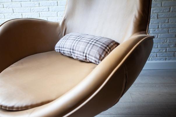 Кресло «Эбизмол»
