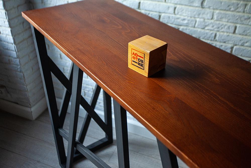 Барный стол «Веб»