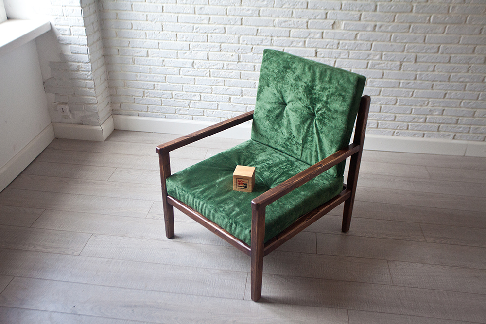 Кресло «Винтаж»