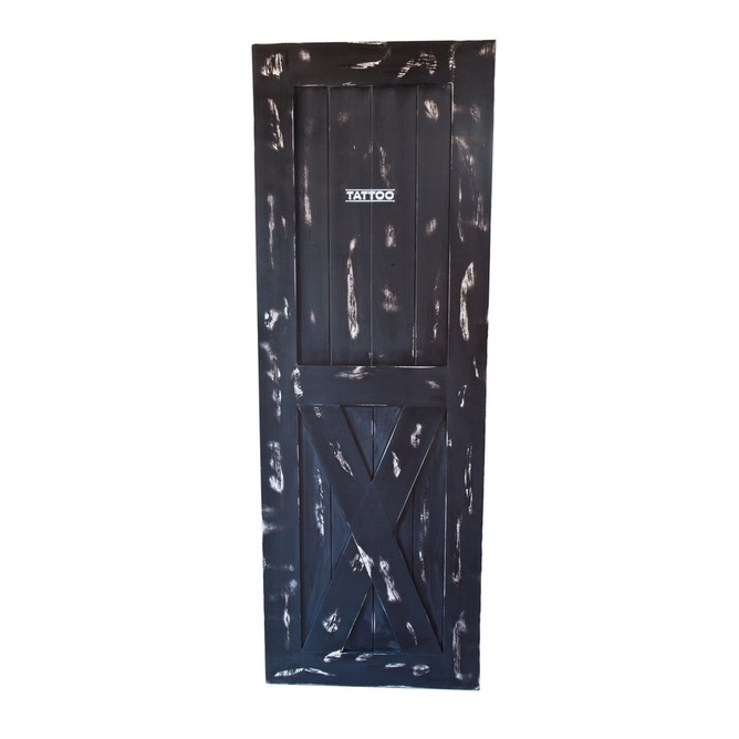 Дверь межкомнатная «Эджед»