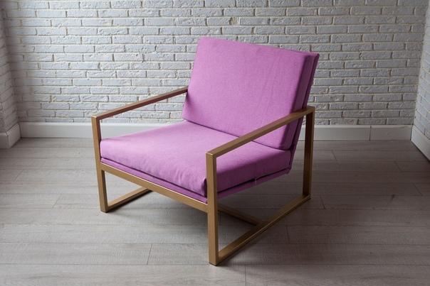 Кресло «Маджента»