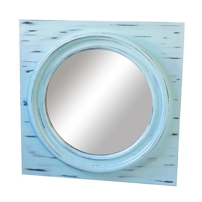 Зеркало «Молдинг»