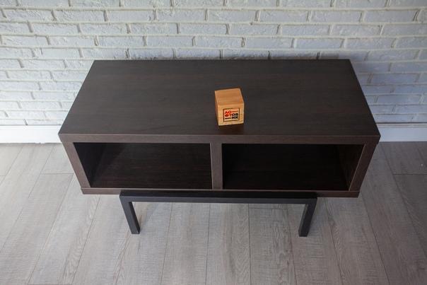 Журнальный столик «Лукси»