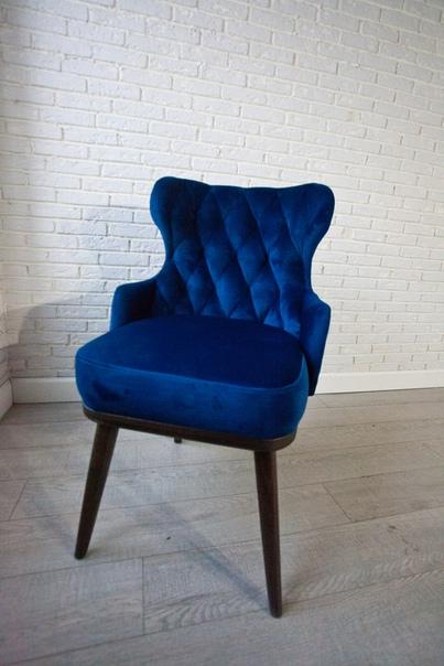 Кресло «Вельвет»