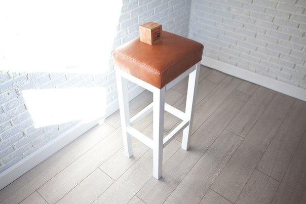 Барный стул «Табурет»