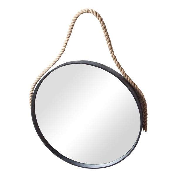 Зеркало «Наутик»