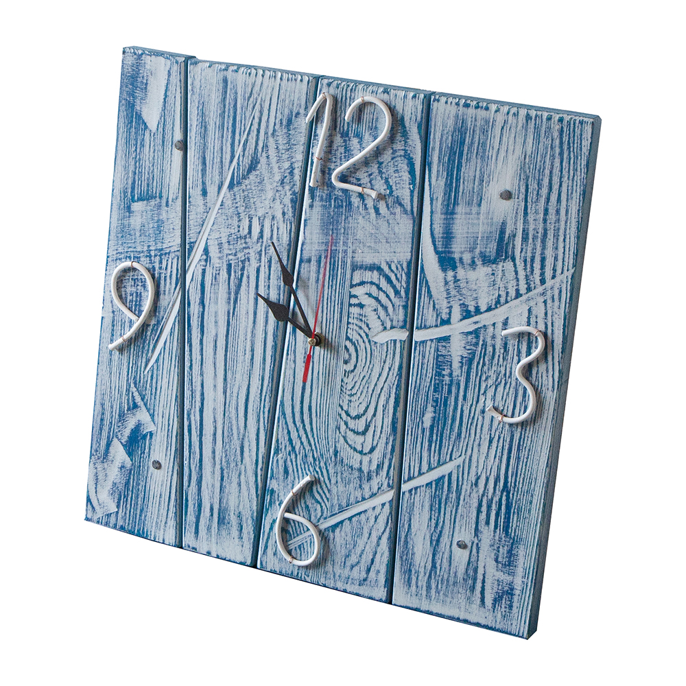 Часы «Лофт»