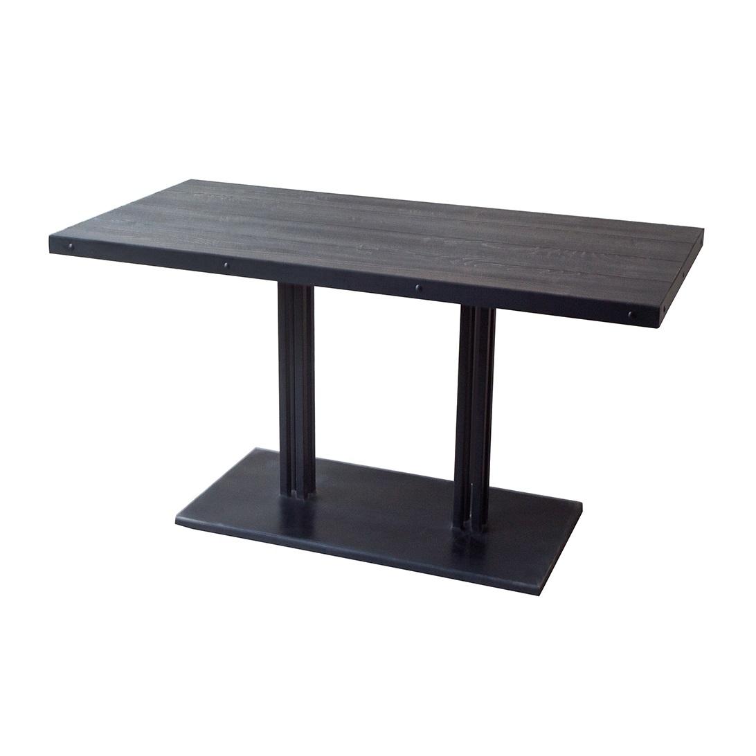 Стол «Монолит B2B»