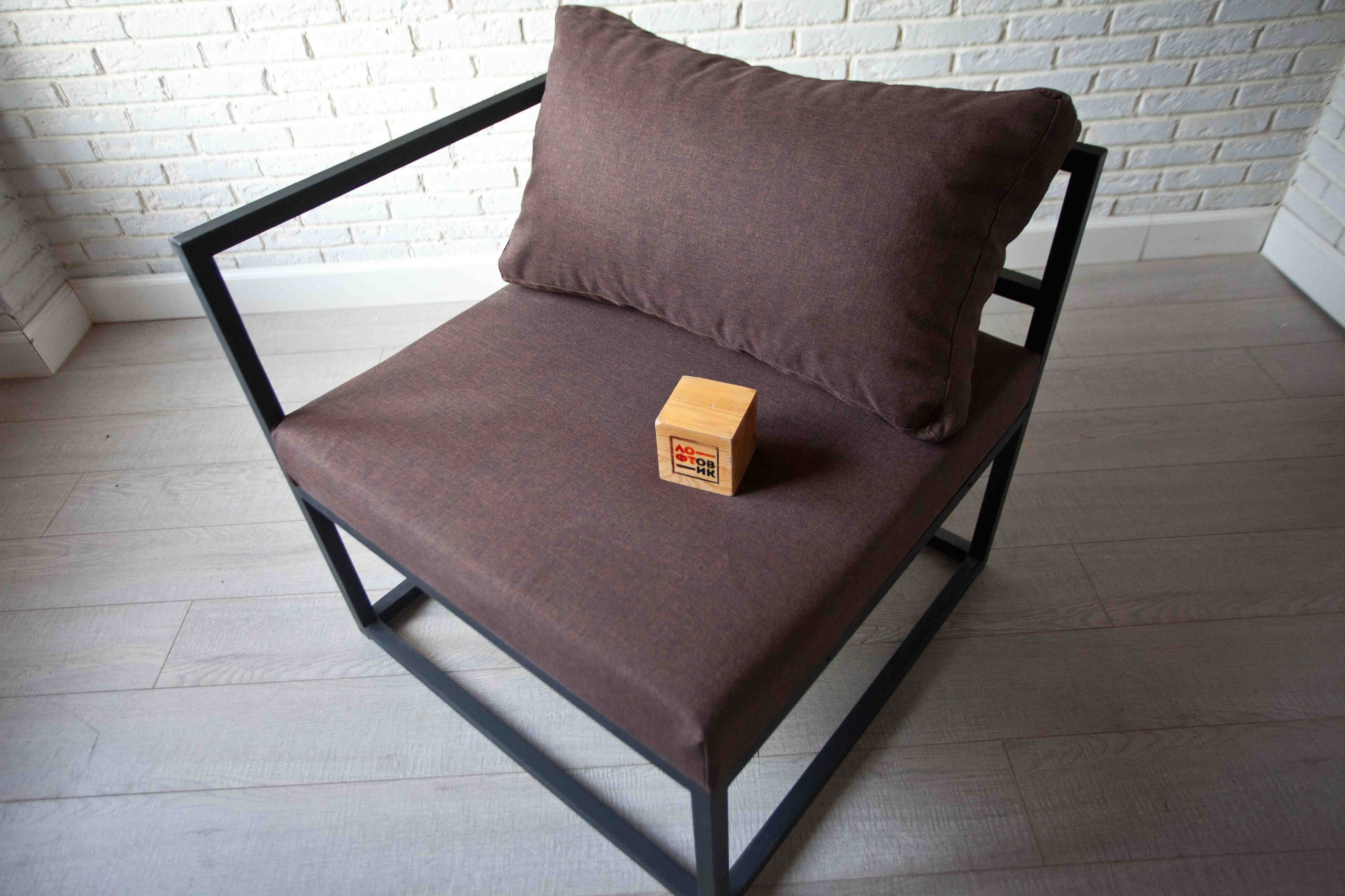 Часть дивана «Композит»