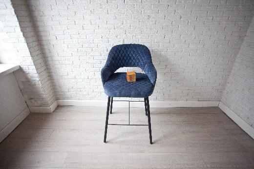 Барный стул «Грон Даймонд»