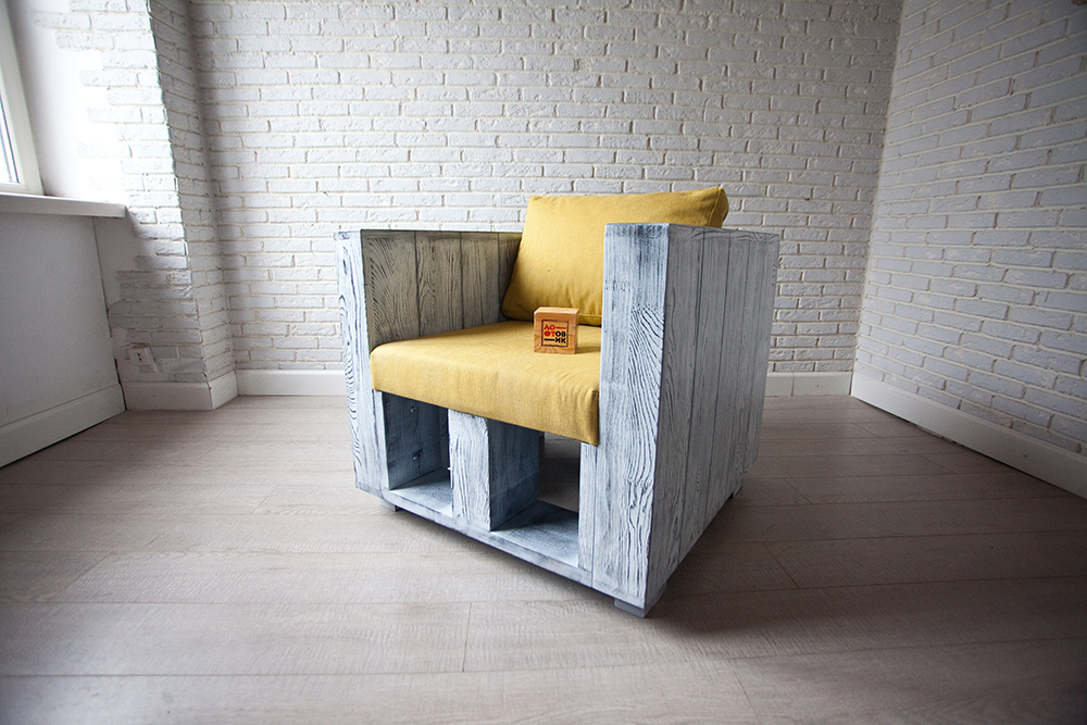 Кресло «Палле»