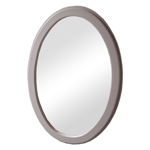 Зеркало «Эллипс»