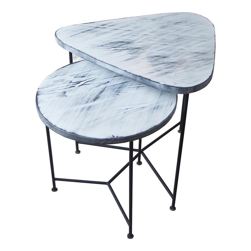 Столик «Дюплекс»