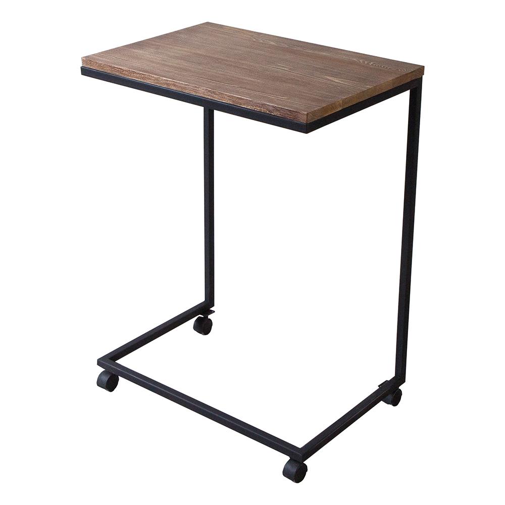 Приставной столик «Симпл Мобайл»