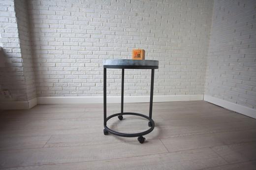 Столик «Кулио»