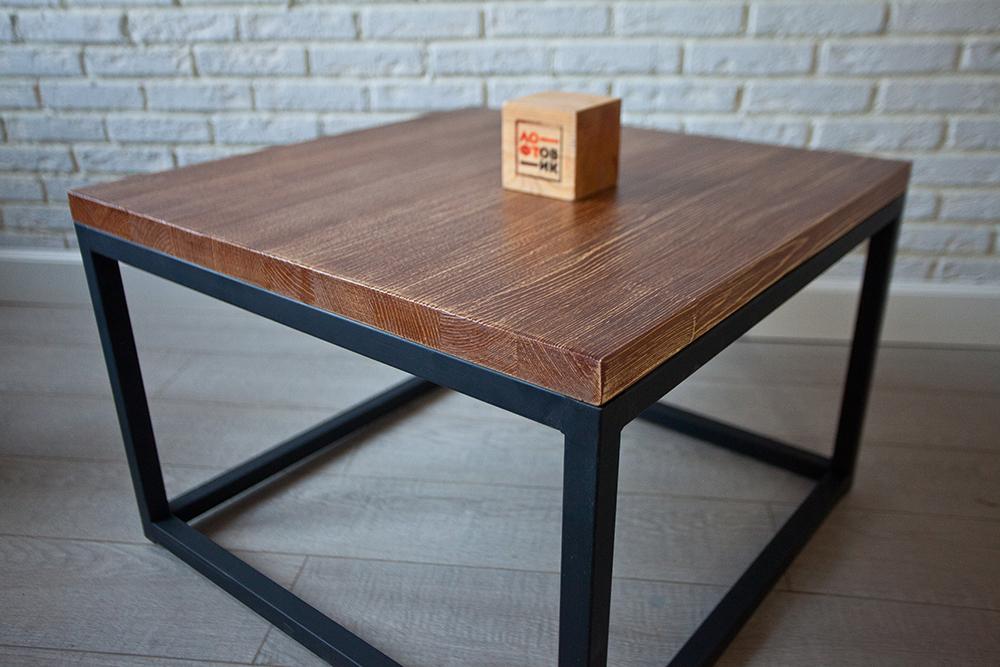 Столик  «Квадро»