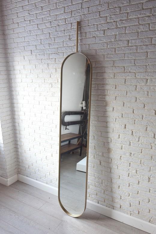 Зеркало «Элл»