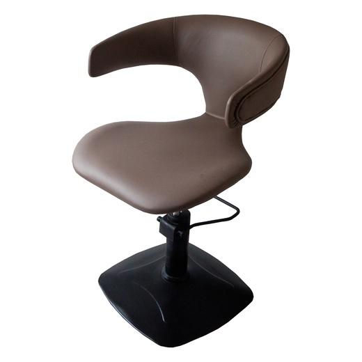 Барное кресло «Бэнди Хуп»