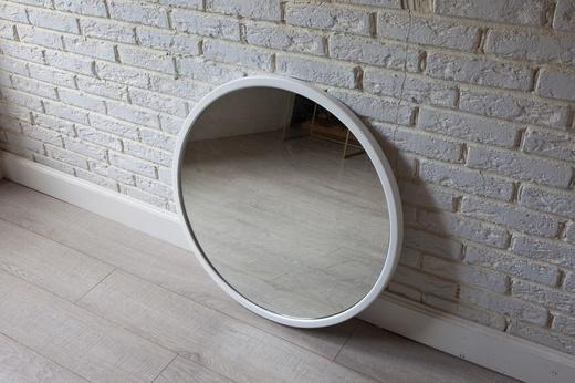Зеркало «Лэп»
