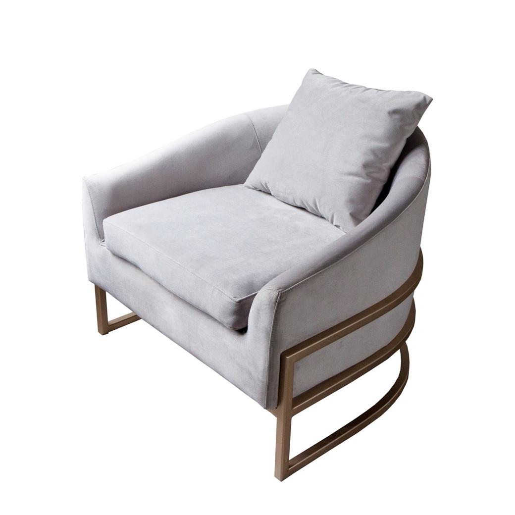 Кресло «Дэмилун»